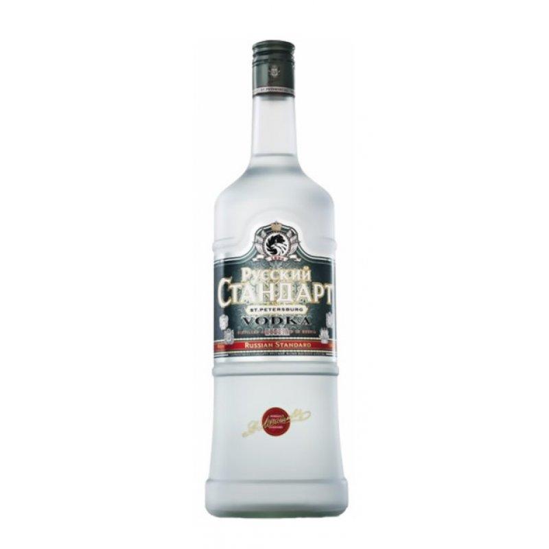 russian standard wodka 3 liter. Black Bedroom Furniture Sets. Home Design Ideas