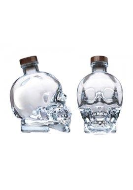 Crystal Head Vodka 3 Liter