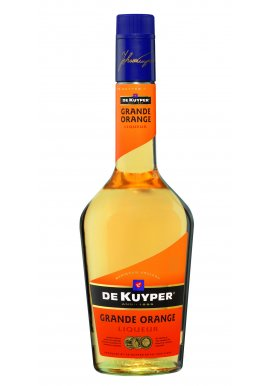 De Kuyper Grande Orange