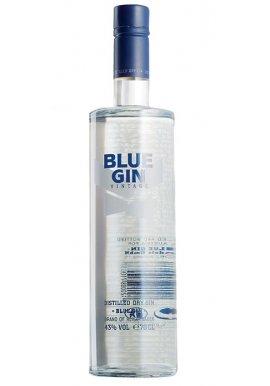 Hans Reisetbauer Blue Gin Vintage