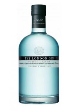 The London Gin 4.5 Liter Grossflasche