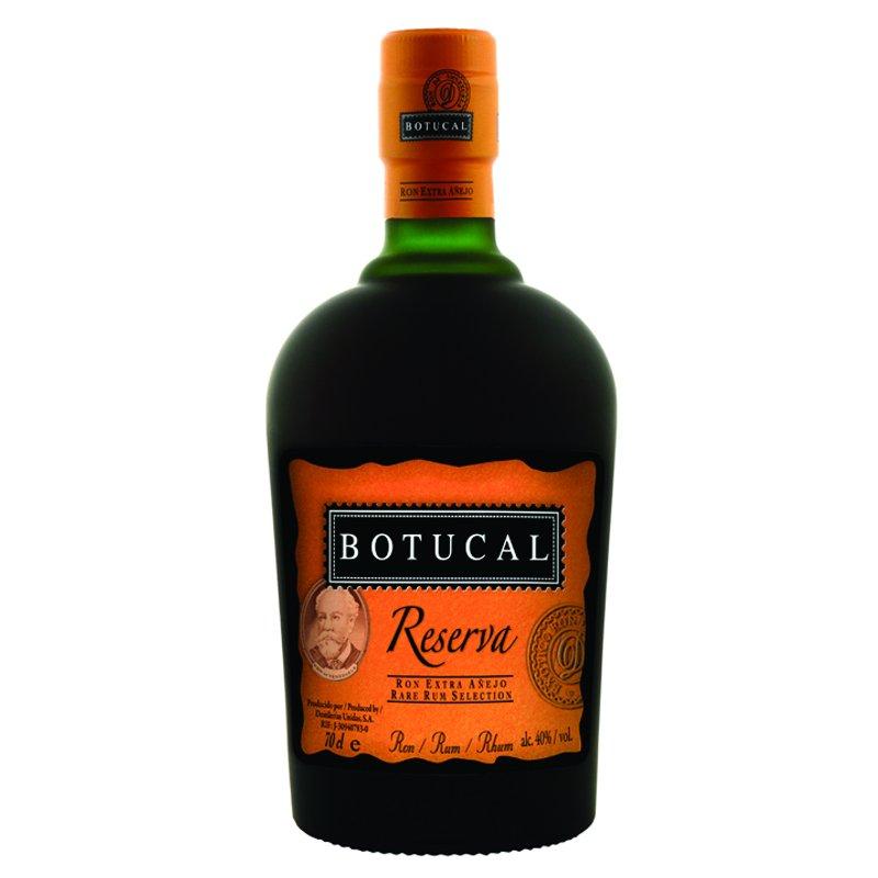 Ron Botucal Reserva 8 Jahre 0.7 Liter