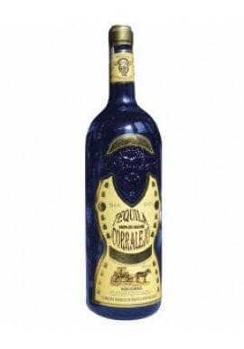 Corralejo Reposado Tequila 3 Liter