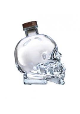Crystal Head Vodka 0.7 Liter