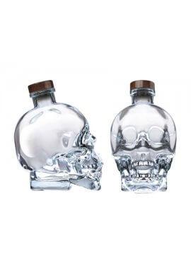 Crystal Head Vodka 1.75 Liter