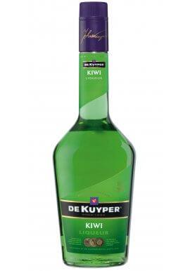 De Kuyper Kiwi