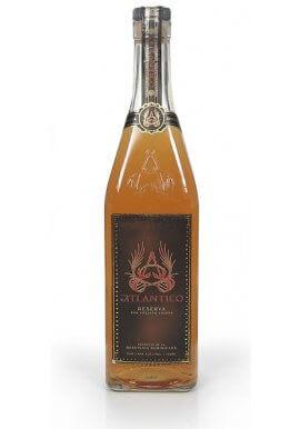 Ron Atlantico Rum Reserva