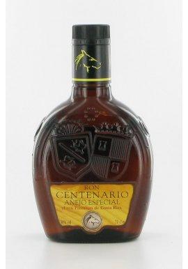Ron Centenario Anejo Especial 6 Jahre