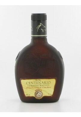Ron Centenario Conmemorativo 12 Jahre