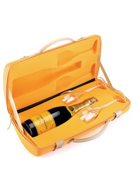 Veuve Clicquot Traveller Set