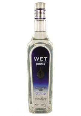 Beefeater Wet Gin 0.7 Liter