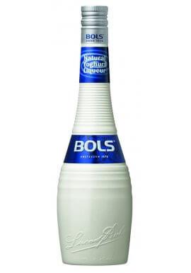 Bols Natural Yoghurt Likör