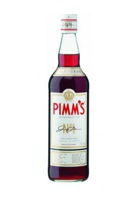 Pimm's No.1 - 0.7 Liter