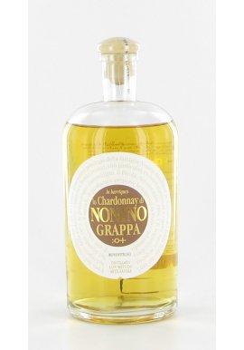 ´Nonino Grappa il Chardonnay Monovitigno