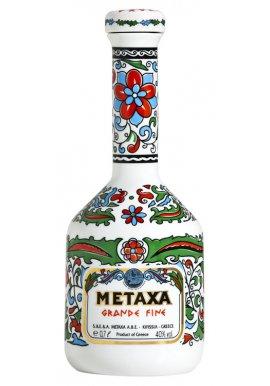 Metaxa Grande Fine 0.7 Liter