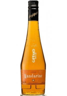 Giffard Mandarine Likör Classic