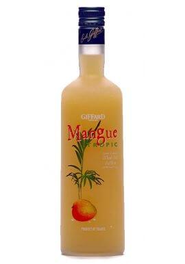 Giffard Mango Tropic Likör